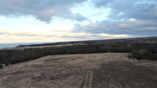 Photo 17: Lot Nollett Beckwith Road in Ogilvie: 404-Kings County Vacant Land for sale (Annapolis Valley)  : MLS®# 202120227