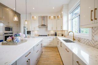 Photo 15: 5922 147 Street in Surrey: Sullivan Station House for sale : MLS®# R2586794