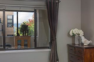 """Photo 14: 408 305 LONSDALE Avenue in North Vancouver: Lower Lonsdale Condo for sale in """"THE MET"""" : MLS®# R2615053"""