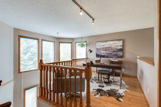 Photo 16: 112 Citadel Drive NW in Calgary: Citadel Detached for sale : MLS®# A1127647