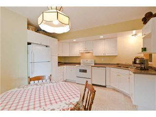 """Photo 17: 9926 180A Street in Surrey: Fraser Heights House for sale in """"ABBY RIDGE"""" (North Surrey)  : MLS®# F1417312"""
