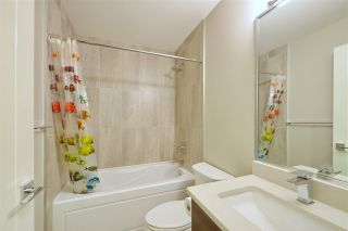 Photo 20: 28 2888 156 Street in Surrey: Grandview Surrey Townhouse for sale (South Surrey White Rock)  : MLS®# R2360738
