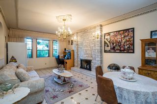 Photo 31: 7113 UNION Street in Burnaby: Montecito House for sale (Burnaby North)  : MLS®# R2614694