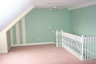 Photo 2: #17 21409 Dewdney Trunk: House for sale (West Maple Ridge)  : MLS®# V516020