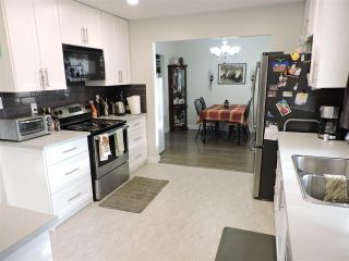 Photo 9: 7785 HURD Street in Mission: Mission BC House for sale : MLS®# R2553244