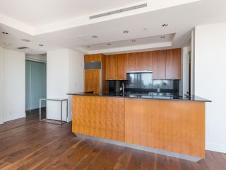 Photo 10: 3506 1077 W CORDOVA Street in Vancouver: Coal Harbour Condo for sale (Vancouver West)  : MLS®# R2596141