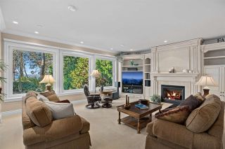 """Photo 14: 13375 CRESCENT Road in Surrey: Elgin Chantrell House for sale in """"WATERFRONT CRESCENT ROAD"""" (South Surrey White Rock)  : MLS®# R2531349"""