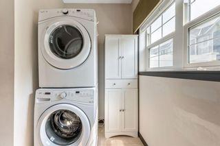 Photo 16: 1015 Evansridge Common NW in Calgary: Evanston Row/Townhouse for sale : MLS®# A1134849