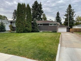 Main Photo: 14415 80 Avenue NW in Edmonton: Zone 10 House for sale : MLS®# E4264107