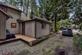 Photo 37: 12743 25 Avenue in Surrey: Crescent Bch Ocean Pk. House for sale (South Surrey White Rock)  : MLS®# R2533104