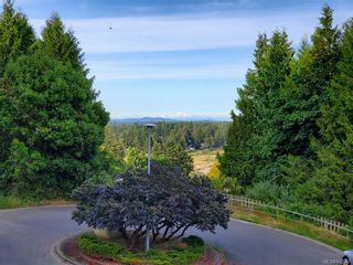 Photo 5: 664 Orca Pl in Colwood: Co Triangle House for sale : MLS®# 842297