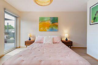 """Photo 21: 2746 TRINITY Street in Vancouver: Hastings Sunrise House for sale in """"HASTINGS-SUNRISE"""" (Vancouver East)  : MLS®# R2582572"""