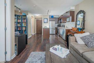 "Photo 6: 119 10707 139 Street in Surrey: Whalley Condo for sale in ""Aura II"" (North Surrey)  : MLS®# R2602215"