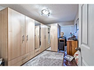 Photo 21: 551 PARKRIDGE Drive SE in Calgary: Parkland House for sale : MLS®# C4045891