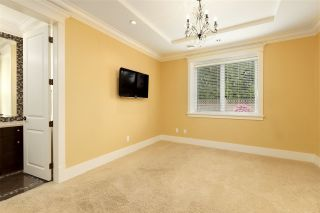 Photo 26: 4651 TILTON Road in Richmond: Riverdale RI House for sale : MLS®# R2521102
