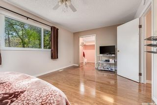 Photo 27: 929 Coteau Street West in Moose Jaw: Westmount/Elsom Residential for sale : MLS®# SK872384