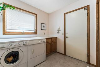 Photo 20: 618 Hawkhill Place NW in Calgary: Hawkwood Detached for sale : MLS®# A1104680
