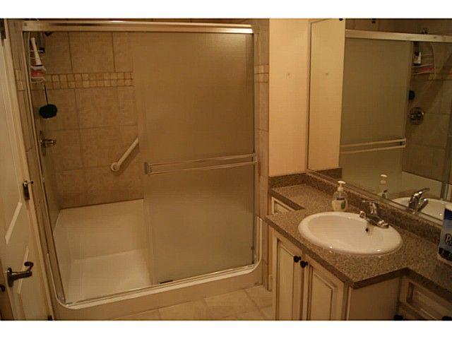 Photo 5: Photos: 12448 DAVENPORT DR in Maple Ridge: Northwest Maple Ridge House for sale : MLS®# V1099958