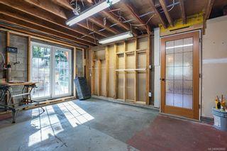 Photo 48: 797 Lazo Rd in : CV Comox Peninsula House for sale (Comox Valley)  : MLS®# 869860