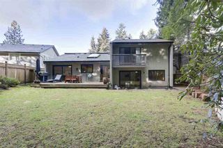 Photo 20: 3036 DUVAL ROAD in North Vancouver: Lynn Valley Home for sale ()  : MLS®# R2143747