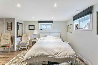 Photo 15: 527 20 AV NW in Calgary: Mount Pleasant Residential for sale : MLS®# C4305149