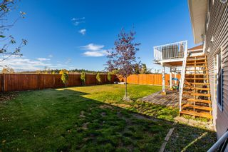 Photo 38: 7131 WESTGATE Avenue in Prince George: Lafreniere House for sale (PG City South (Zone 74))  : MLS®# R2625722