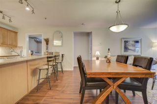 Photo 7: 216 530 HOOKE Road in Edmonton: Zone 35 Condo for sale : MLS®# E4235973