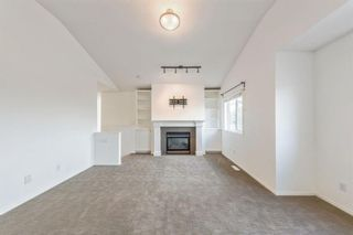 Photo 19: 53 Bridleridge Heights SW in Calgary: Bridlewood Detached for sale : MLS®# A1129360