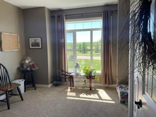 Photo 8: For Sale: 225004 TWP RD 55, Magrath, T0K 1J0 - A1124873
