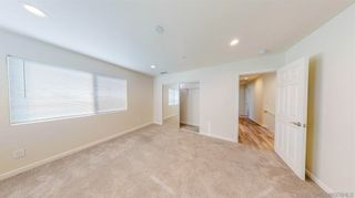 Photo 12: IMPERIAL BEACH House for sale : 4 bedrooms : 935 Emory St