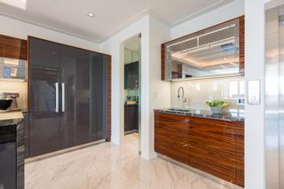 Photo 11: 1154 PALMERSTON Avenue in West Vancouver: British Properties House for sale : MLS®# R2606310