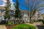 Main Photo: 10 6588 SOUTHOAKS Crescent in Burnaby: Highgate Townhouse for sale (Burnaby South)  : MLS®# R2576773