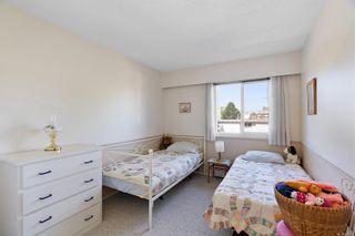 Photo 13: 305 1188 Yates St in : Vi Downtown Condo for sale (Victoria)  : MLS®# 885939