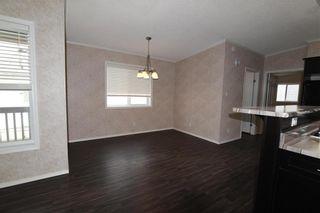 Photo 10: 67 Springwood Drive in Winnipeg: South Glen Residential for sale (2F)  : MLS®# 202110077