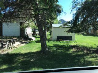 Photo 10: 5238 50B Avenue: Sylvan Lake Residential Land for sale : MLS®# A1146577