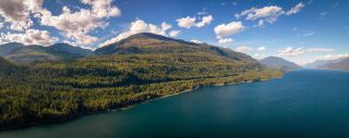 Photo 40: Lot 7879 HIGHWAY 31 in Kaslo: Vacant Land for sale : MLS®# 2461475
