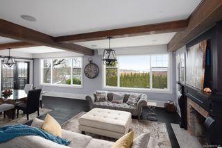 Photo 8: 3605 Cadboro Bay Rd in : OB Uplands House for sale (Oak Bay)  : MLS®# 887945