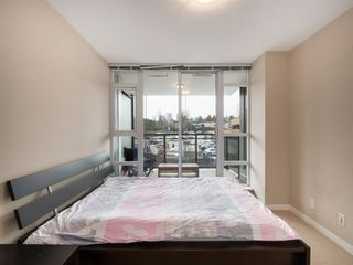 "Photo 10: 305 575 DELESTRE Avenue in Coquitlam: Coquitlam West Condo for sale in ""Cora"" : MLS®# R2336429"