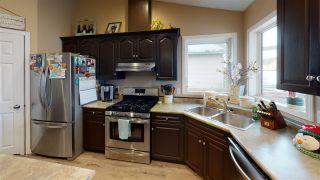 Photo 10: 9112 111 Avenue in Fort St. John: Fort St. John - City NE House for sale (Fort St. John (Zone 60))  : MLS®# R2530806