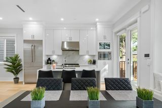 Photo 12: 4898 DUNBAR Street in Vancouver: Dunbar House for sale (Vancouver West)  : MLS®# R2625863