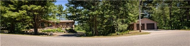 Photo 10: Photos: 11 Brenda Avenue in Parry Sound: House (Bungalow) for sale : MLS®# X3546471
