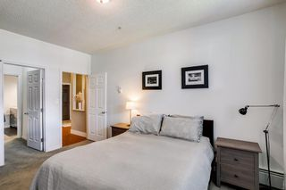 Photo 24: 403 2419 Erlton Road SW in Calgary: Erlton Apartment for sale : MLS®# A1107633