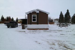 Photo 35: 301 8th Street in Star City: Residential for sale : MLS®# SK834648