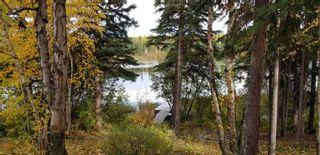 "Photo 27: 54910 JARDINE Loop: Cluculz Lake House for sale in ""Cluculz Lake"" (PG Rural West (Zone 77))  : MLS®# R2622149"