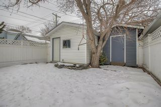 Photo 44: 1017 1 Avenue NW in Calgary: Sunnyside Detached for sale : MLS®# A1072787