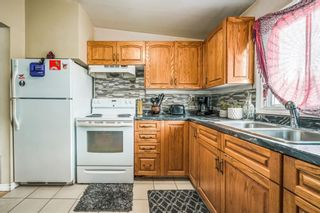 Photo 25: 500 and 502 34 Avenue NE in Calgary: Winston Heights/Mountview Duplex for sale : MLS®# A1135808