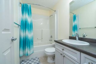 Photo 8:  in Edmonton: Zone 27 Condo for sale : MLS®# E4266186