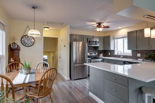 Photo 14: 1840 33 Avenue SW in Calgary: South Calgary Detached for sale : MLS®# A1100714