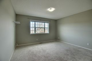 Photo 24: 484 COPPERPOND BV SE in Calgary: Copperfield House for sale : MLS®# C4292971