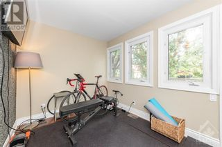 Photo 17: 327 ATHLONE AVENUE in Ottawa: House for rent : MLS®# 1258783